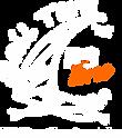 Association logo copy.png