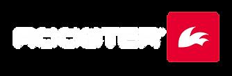 ROOSTER_ELEMENT-NOSTRAP_RGB_DARK.png