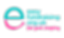 EF_Logo_Stacked_RGB-01.png