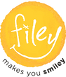 filey-makes-you-smiley.png