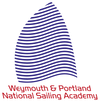 WPNSA Logo (high res, clear background).