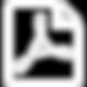 pdf-adobe-acrobat-computer-icons-pdf-ico