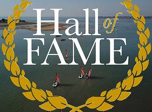 Hall-of-fame-2.jpg