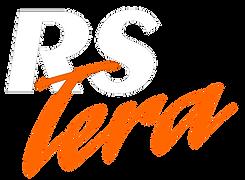 Tera-logo-no-background,--white-RS copy.