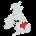 Midlands-Tera-region NEW.png