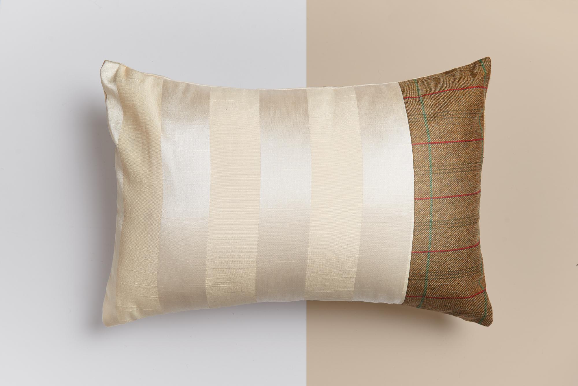 The_Hampshire_Cushion_SnugHomeDesign