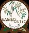 Logo BamboOsteo.png