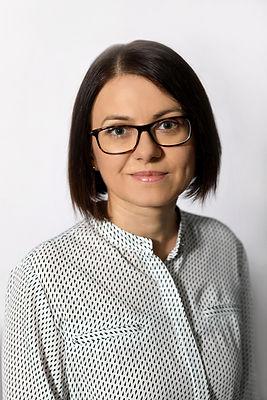 p.Agnieszka Pawlak.jpg