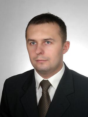 Sebastian Sobczak.jpg