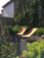 METZGEREY-Garten-Liegestuehle-2019.jpg