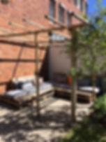 METZGEREY-Garten-Mai2018.jpg