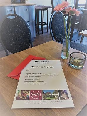 METZGEREY-Gutschein-2018.jpg