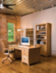 simplya amish loft office.jpg