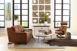 FIFTH AVENUE BY OMNIA LEATHER