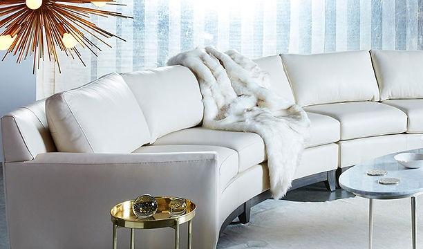 elite monaco sofa.jpg