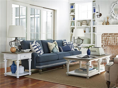 coffee table dogwood universal.jpg