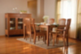 simply amish justine dining.jpg