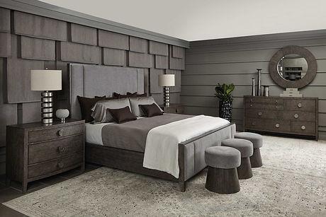 bernhardt_linea_bedroom_image_gallery_11.jpg