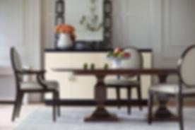 Haven table bernhardt.jpg