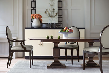 Haven table bernhardt.jpg