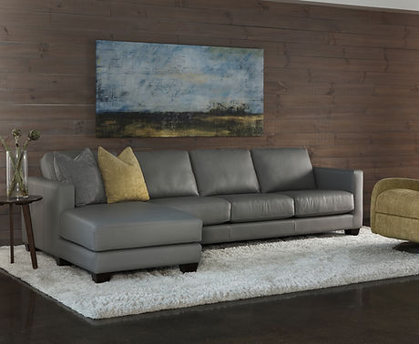 americanleather_AlessandroSectional_HR.jpg
