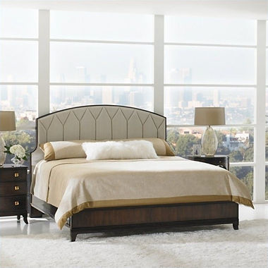 stanley crestaire Ladera Bed.jpg