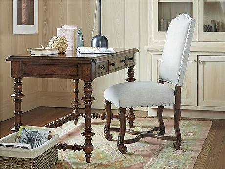 universal dogwood desk.jpg