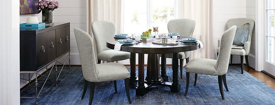 sutton house table bernhardt.jpg