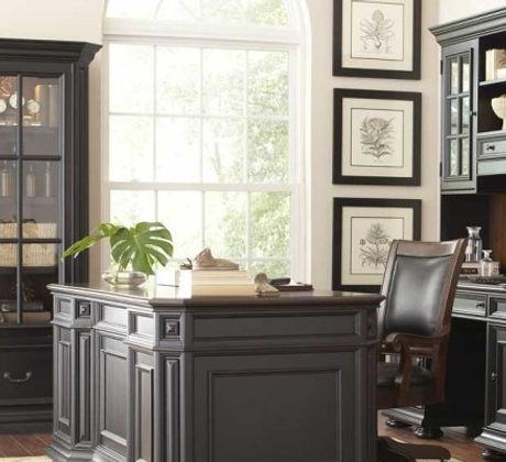 allegro-collection-2-by-riverside-furniture-850x400.jpg