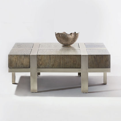 coffee table leigh bernhardt.jpg