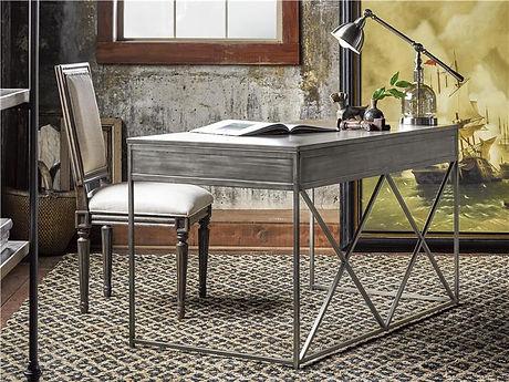 universal curated pembroke desk.jpg