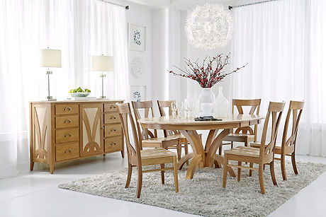 Simply Amish Adeline Dining Table.jpg