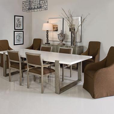 hadleigh table bernhardt.jpg