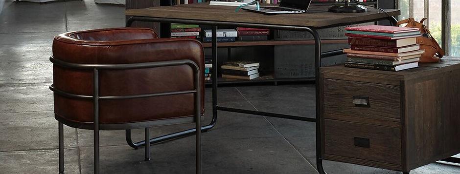 dovetail desk.jpg
