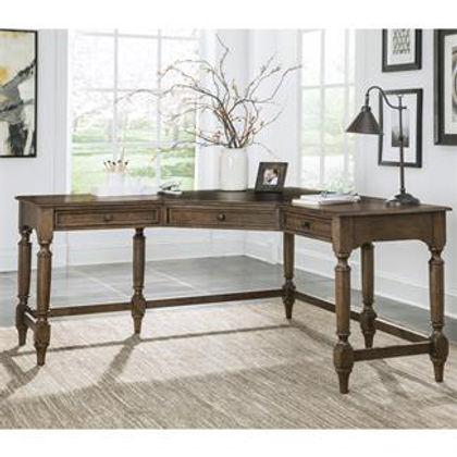 cordero desk.jpg