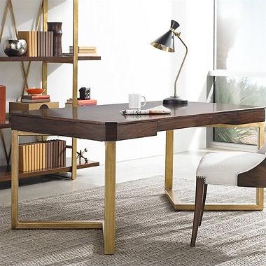 stanley crestaire desk.jpg