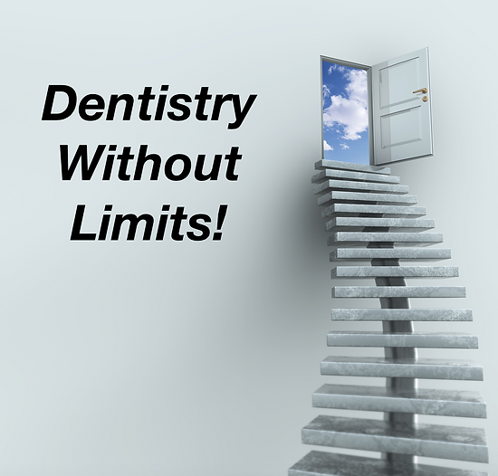 Dentistry without limits.png
