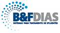 B&F dias.png