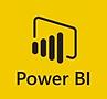 powerbi_logo.png