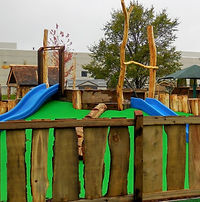 grg-playscaps-milwaukee-outdoor-natural-playground-slide