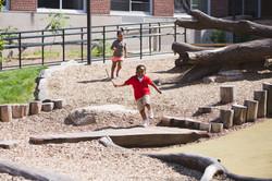 natural-playground-woodlands-school