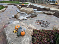 grg-playscapes-water-feature-natural-playground
