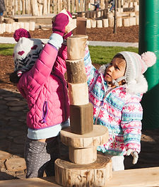natural-playground-Milwaukee-playground-ideas