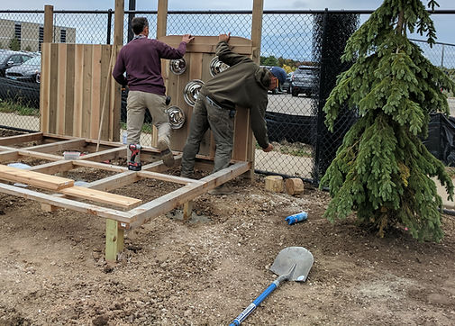 grg-playscapes-natural-playground-construction