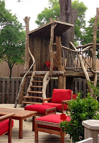 grg-playscapes-natural-playground-climbing-structure-milwaukee