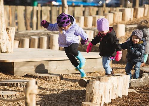 natural-playground-Milwaukee