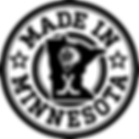 Made in Minnesota Hockey Gear