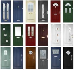 palladio-doors