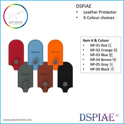 DSPIAE Nipper Protector (Black)