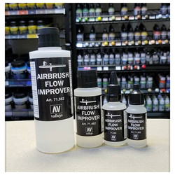 AV Airbrush Improver_edited